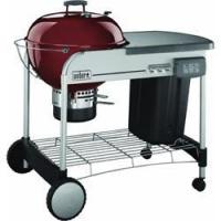 Buy cheap Performer Grill 22.5