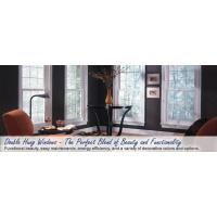 China Double Hung Windows Myrtle Beach on sale