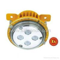 BOG-01 explosion-proof led Energy-saving light