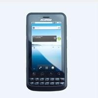 Cheap tablet PC and Mobile phone Model No: TY-CM380 for sale