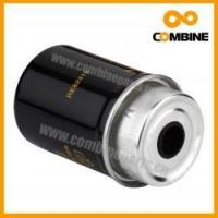 China John Deere Replacement Parts Product  John Deere Fuel Filter on sale