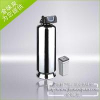 China Wei Chuan water Central soft water (household water softener) WA-R2.5Ta on sale