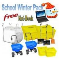 Quality Offers with Free Gifts School Winter Maintenance Pack with Free Gift wholesale