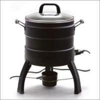 Buy cheap Butterball Fryer from wholesalers