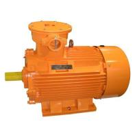 Buy cheap Explosion proof motors product
