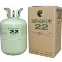 Quality R22 Refrigerant Gas wholesale