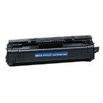 Cheap HP COMPATIBLE TONER for sale