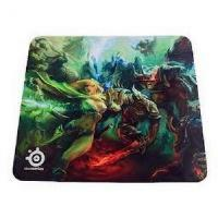 Quality Steelseries qck mass limited edition mouse pad (fantasy art) wholesale
