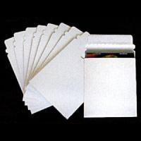 Buy cheap ALL DAY SHOP CARDBOARD MAILER FOR JEWEL CASE from wholesalers