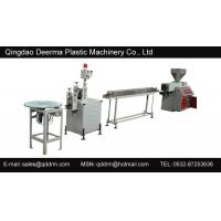 China PVC Edge Band Extrusion Line on sale