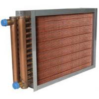 Quality Radiator Copper fin radiator wholesale