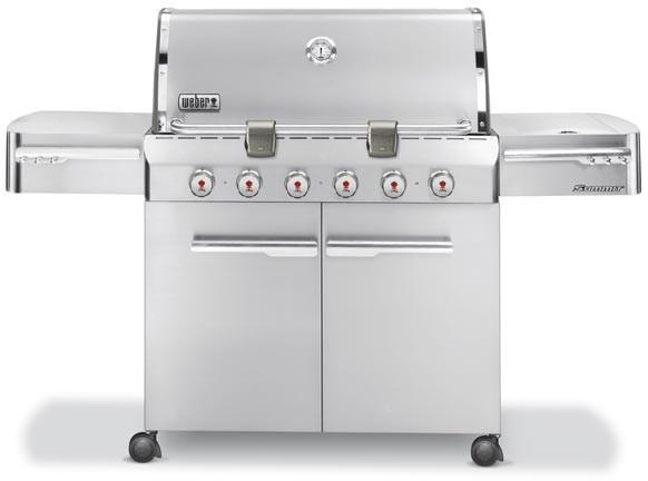 Cheap Types of Grills for sale