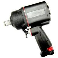 China IS00587SUPER DUTY 1/2 COMPOSITE AIR IMPACT WRENCH on sale