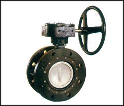 Cheap Butterfly valve for sale