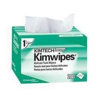China Kimberly Clark Wipers on sale