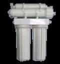 Cheap Water Softeners for sale