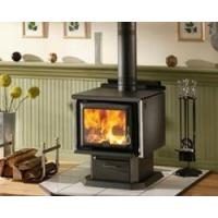 Quality Wood Stoves wholesale