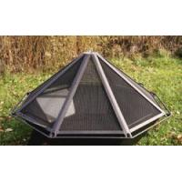 Quality Fire Pits wholesale