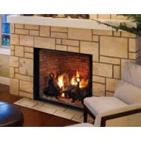 Quality Gas Fireplaces wholesale