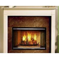 Quality Wood Fireplaces wholesale