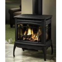 Quality Gas Stoves wholesale