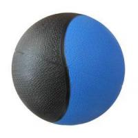 Quality Medical Disposable Medicine Ball wholesale