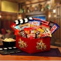 Quality Movie Gift Basket wholesale