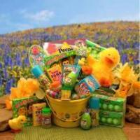 Quality Duckadoodles Easter Fun Pail wholesale