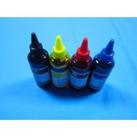 China Dye ink for Canon on sale