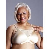 Quality American Breast Care Mastectomy Camisole Bra - NEW LOWER PRICE! wholesale