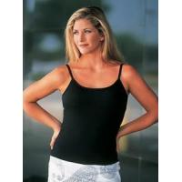 Quality Still You Mastectomy Camisole Tank Top wholesale