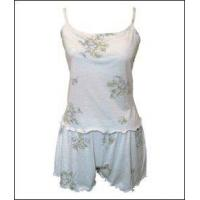 Buy cheap Still You Mastectomy Tank with Tap Pants from wholesalers