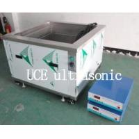 Quality 4000W High Power Ultrasonic Cleaner wholesale