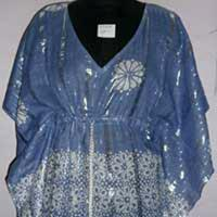 Buy cheap Designer Kaftans from wholesalers