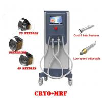 Quality Thermage machine wholesale