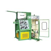 China RBO-20D Copper-clad aluminum fine wire Drawing Machine on sale