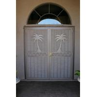 Quality Security Doors wholesale