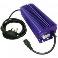 China Lumatek Digital Ballast 600 watt (Dimmable) on sale