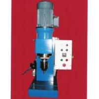 Quality Spin Rivetting Machine wholesale