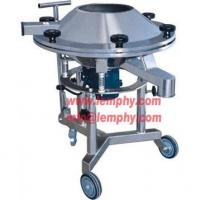 Buy cheap Vibrating Sieves High Frequency Vibrating Sieves from wholesalers