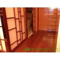 China EH-5009 Custom Solid Timber Door on sale