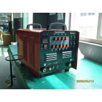Quality GiantTech Model TIG200PAC AC/DC TIG/Stick Welder[TIG200PAC/20] wholesale