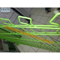 Quality Hy Ribbed FormWork Double wires fence wholesale