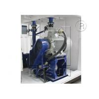 Buy cheap Solids Control Equipment Shear Pump from wholesalers