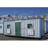 Quality Camp Room wholesale