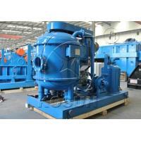 Buy cheap Solids Control Equipment Vacuum Degasser from wholesalers