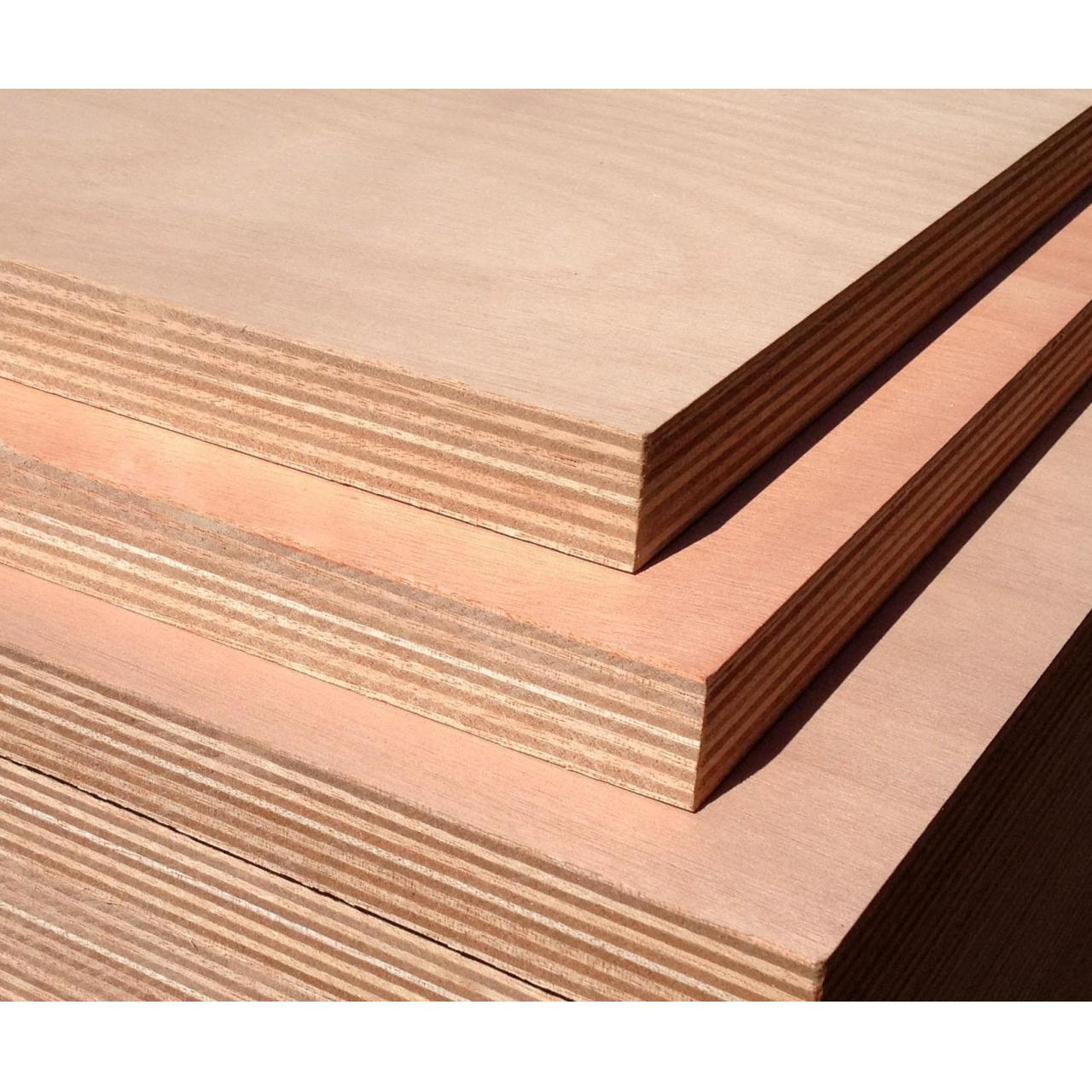 Marine Plywood Marine Plywood