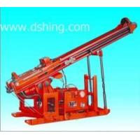 Quality DSHJ-50 Type Anchoring Drilling Rig wholesale
