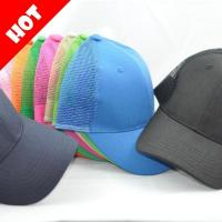 Quality Caps & Hats Promtional caps wholesale