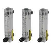 Quality Flow meter LZM-25ZT liquid flowmeter-air flowmeter wholesale